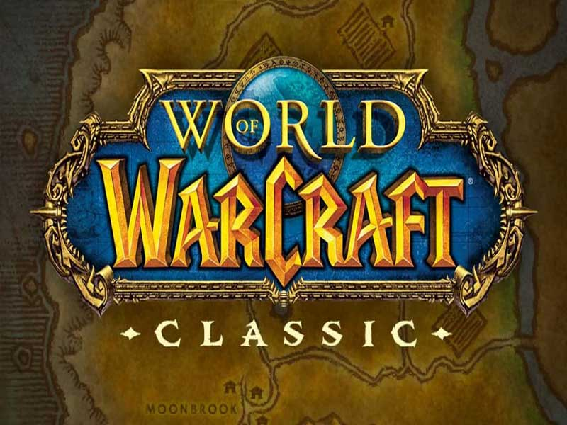 wow-classic-gold-2